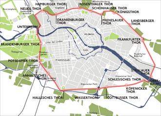330px-Karte_berlin_akzisemauer